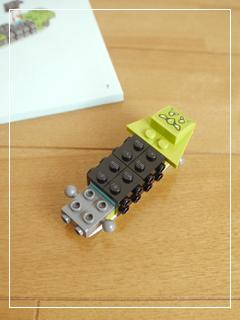 LEGOTheSecretMarketPlace07.jpg