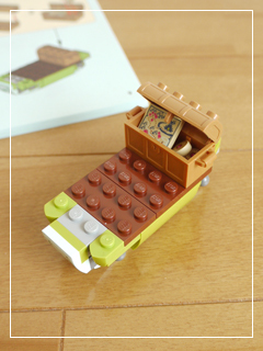 LEGOTheSecretMarketPlace08.jpg