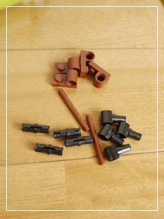 LEGOTheSecretMarketPlace09.jpg