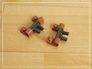 LEGOTheSecretMarketPlace10.jpg