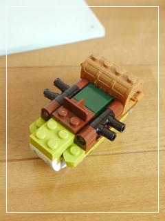 LEGOTheSecretMarketPlace11.jpg