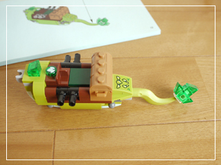 LEGOTheSecretMarketPlace12.jpg