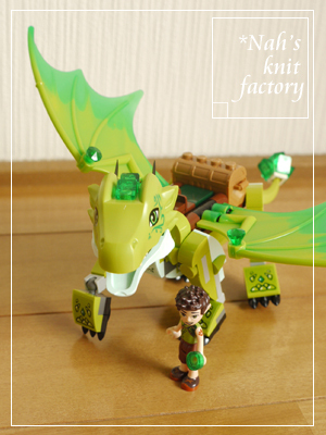 LEGOTheSecretMarketPlace14.jpg