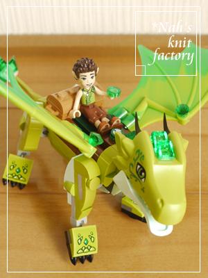 LEGOTheSecretMarketPlace16.jpg