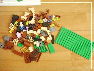 LEGOTheSecretMarketPlace20.jpg