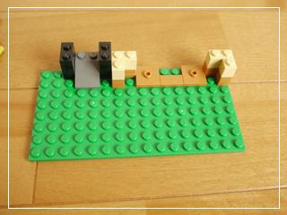 LEGOTheSecretMarketPlace21.jpg