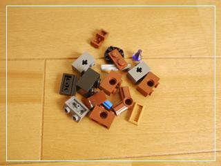 LEGOTheSecretMarketPlace22.jpg