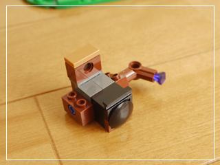 LEGOTheSecretMarketPlace23.jpg