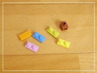 LEGOTheSecretMarketPlace24.jpg