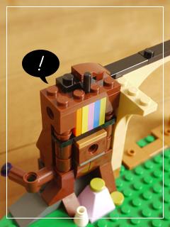 LEGOTheSecretMarketPlace25.jpg