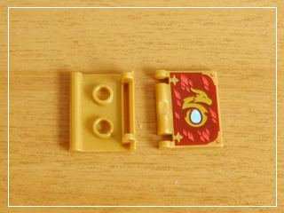 LEGOTheSecretMarketPlace26.jpg