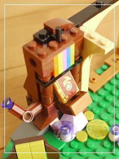 LEGOTheSecretMarketPlace27.jpg