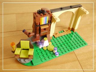 LEGOTheSecretMarketPlace28.jpg