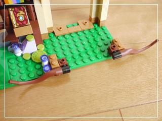 LEGOTheSecretMarketPlace30.jpg