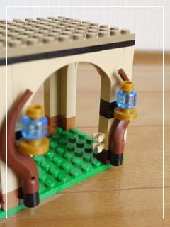 LEGOTheSecretMarketPlace33.jpg