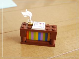 LEGOTheSecretMarketPlace35.jpg