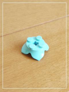 LEGOTheSecretMarketPlace36.jpg