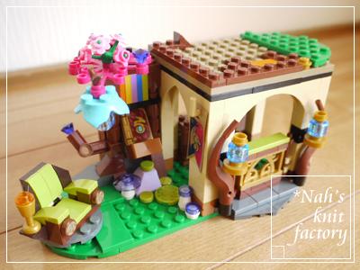 LEGOTheSecretMarketPlace37.jpg
