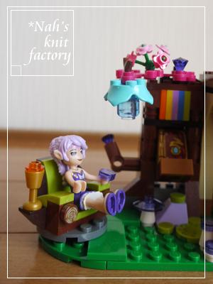 LEGOTheSecretMarketPlace38.jpg