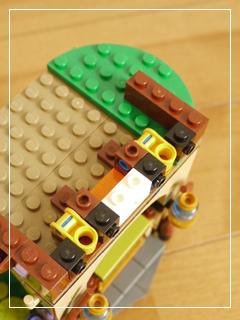 LEGOTheSecretMarketPlace40.jpg