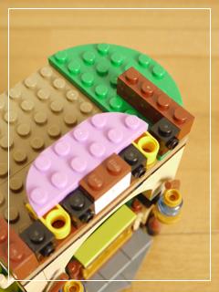 LEGOTheSecretMarketPlace41.jpg