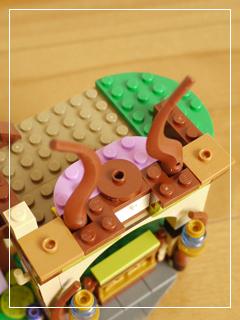 LEGOTheSecretMarketPlace42.jpg