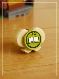 LEGOTheSecretMarketPlace45.jpg