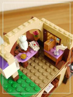 LEGOTheSecretMarketPlace46.jpg