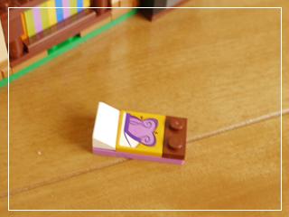 LEGOTheSecretMarketPlace47.jpg