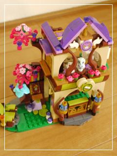 LEGOTheSecretMarketPlace51.jpg