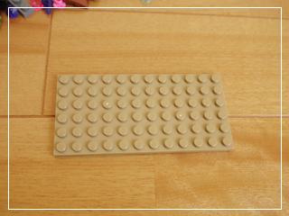 LEGOTheSecretMarketPlace53.jpg