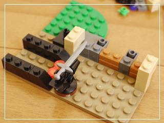 LEGOTheSecretMarketPlace54.jpg