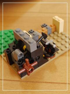 LEGOTheSecretMarketPlace55.jpg