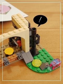 LEGOTheSecretMarketPlace56.jpg