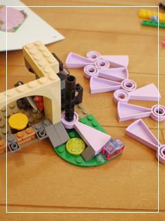 LEGOTheSecretMarketPlace57.jpg