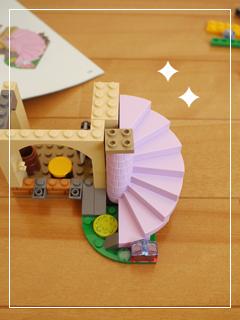 LEGOTheSecretMarketPlace58.jpg