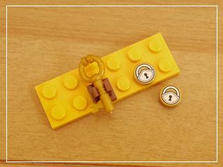 LEGOTheSecretMarketPlace59.jpg