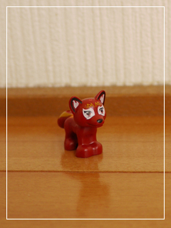 LEGOTheSecretMarketPlace60.jpg