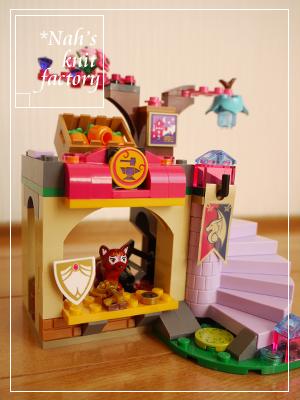 LEGOTheSecretMarketPlace61.jpg