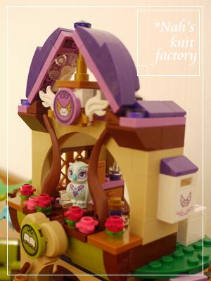 LEGOTheSecretMarketPlace63.jpg