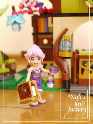 LEGOTheSecretMarketPlace64.jpg