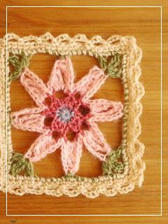 flowerMotif154-04.jpg