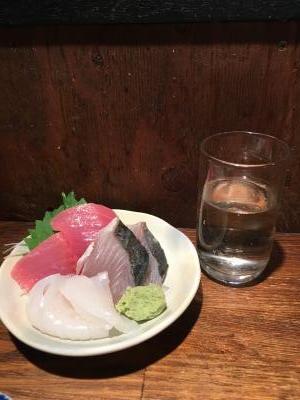 2016.11.12はじめ鮮魚店1