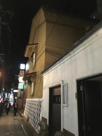 2016.12.3丸伊21