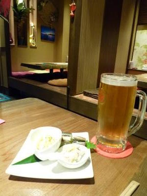 2016.10.21沖縄3