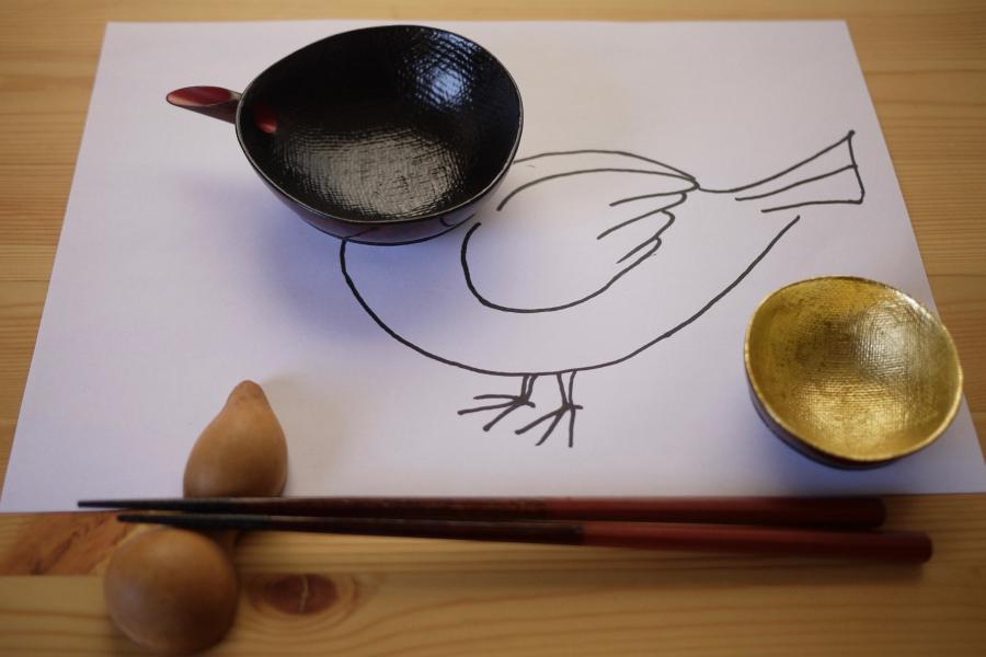 鳥片口ハガキ写真データ_convert_20170113171525