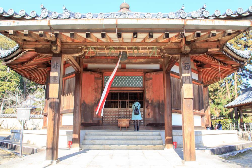20161231houryuji_blog12.jpg