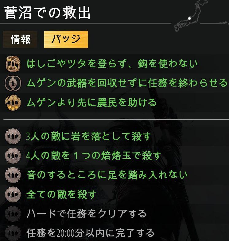 20161225214731_1.jpg