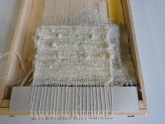 DSC05026 - コピー (2)