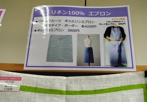 DSC05066 - コピー